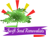 Swiftsend Removalists